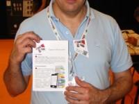 Luca Calcinai