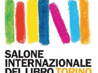 Salone Libro Torino - Logo Simple