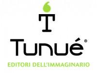 tunuè logo