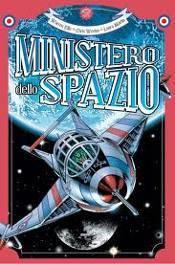 Ministero_dello_spazio
