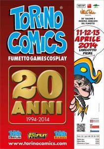 torino-comics-2014-big