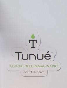 SAL2014-01-Tunue-MassimilianoClemente