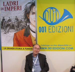 SAL2014-03-001-AntonioScuzzarella