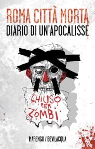 Roma città morta