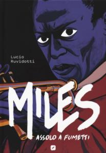 Miles assolo