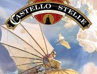 Il castello elle stelle - volume 2
